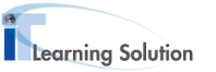 IT Learning Solutions Training Services